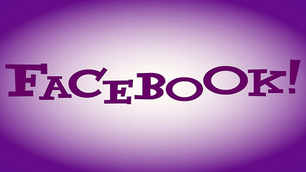 Capture Facebook to Become the New Yahoo