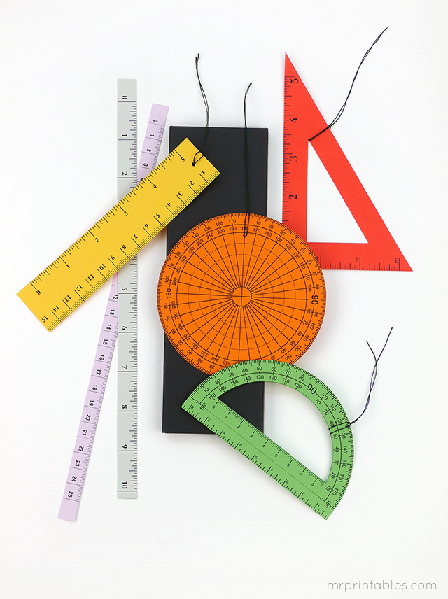 back-to-school-printable-ruler-gift-tags