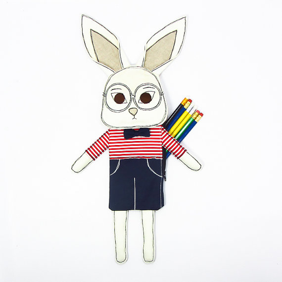 still-in-wonderland-pencil-pouches-3