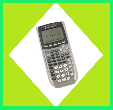 calc A Few Back to School Essentials & Homework Tips