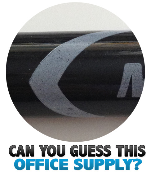 can-you-guess-29