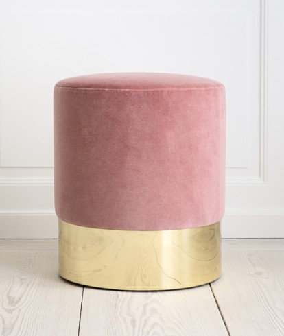 eraser stool Best of Office Weekend Roundup 158