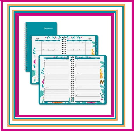planner Best of Office Weekend Roundup 160