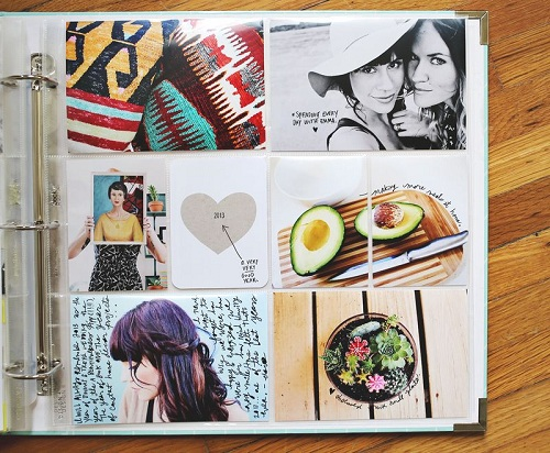 scrapbook1 Best of Office Weekend Roundup 160