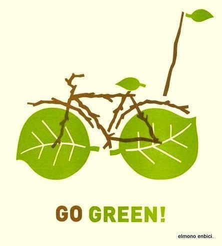 Going Green Why Should Your Business Go Green?