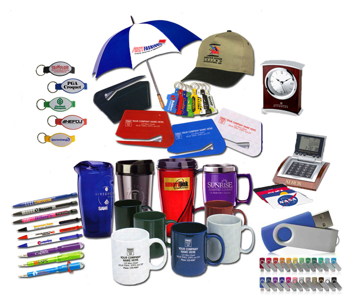 Promo Products 5 Best of Office Weekly Roundup #163