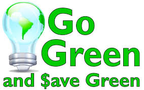 Reduce Waste and Decrease Cost Why Should Your Business Go Green?