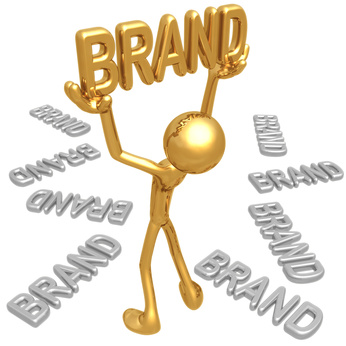 brand reputation management Why Promotional Products Matter