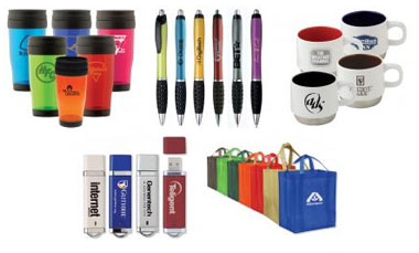 promotional products group Why Promotional Products Matter