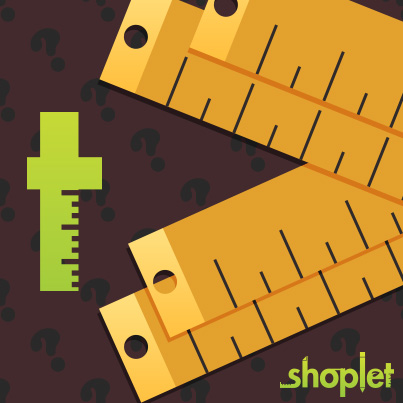 "11.26 Shoplet's New ""T"": Answer this Trivia Question, Win a Sharpie Prize Pack!"