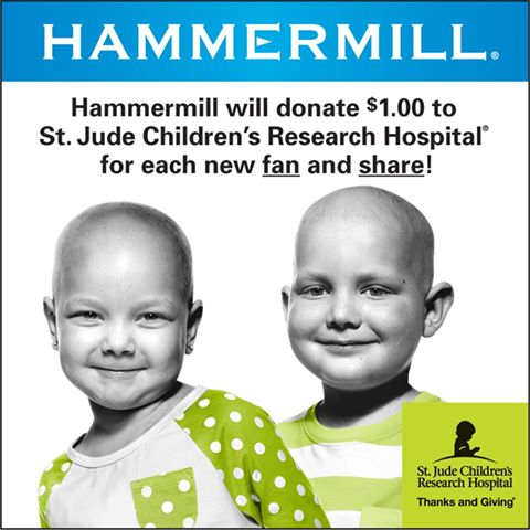 1452289 594528393917668 508764536 n We Applaud Hammermill!