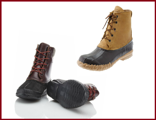 6666555555 Office Fashion: The Winter Boot Dilemma