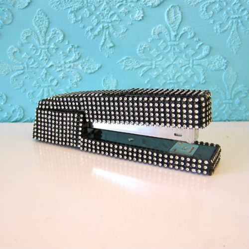 DIY-Bling-Stapler-580x580