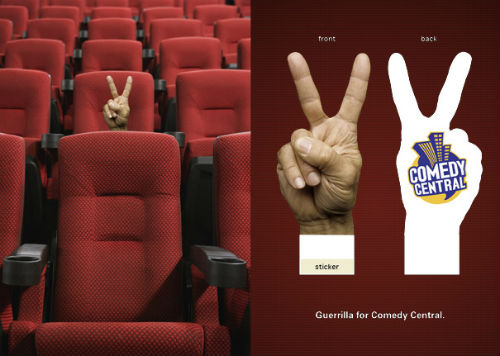 ffffguerilla-marketing-ads-comedy-central
