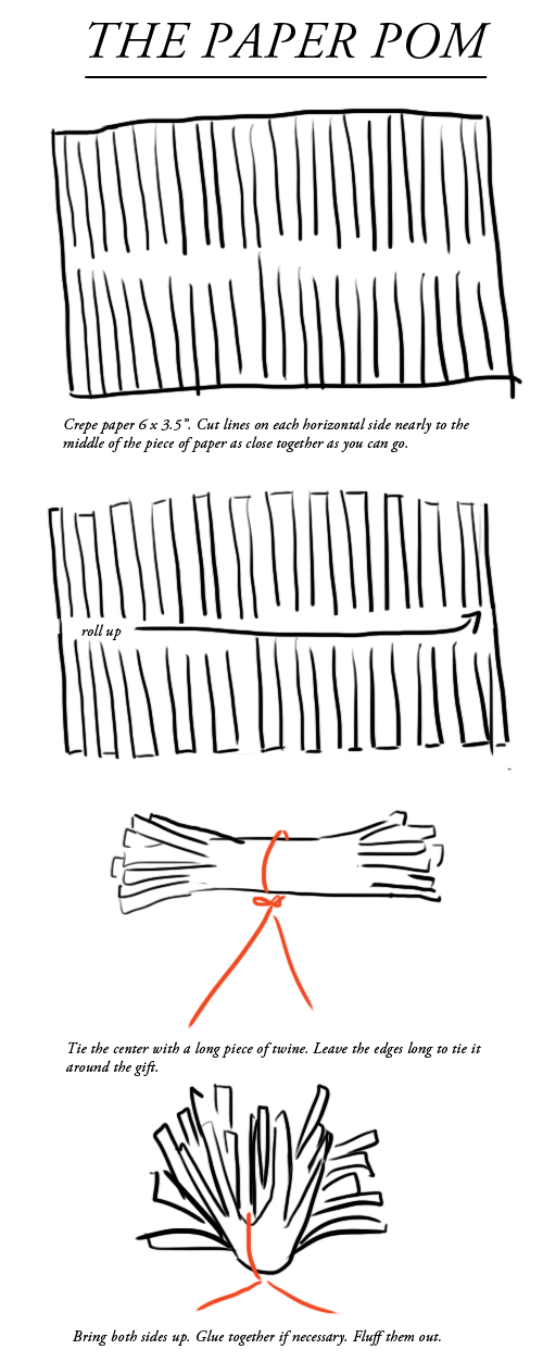 the-paper-pom-instruction