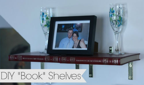 DIY-Book-Shelves-800x472 (1)