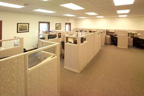example_cubicle_layout_1