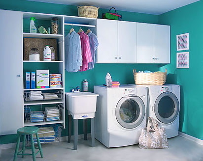 laundry room Best of Office Weekly Roundup 178