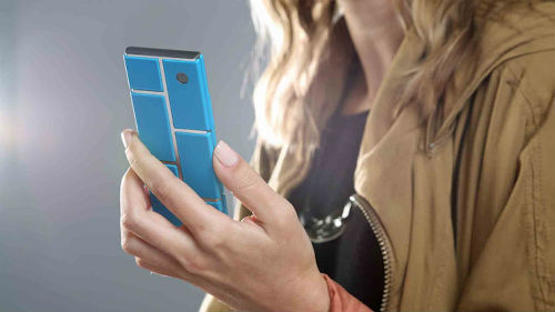 project ara Best of Office Weekly Roundup 181