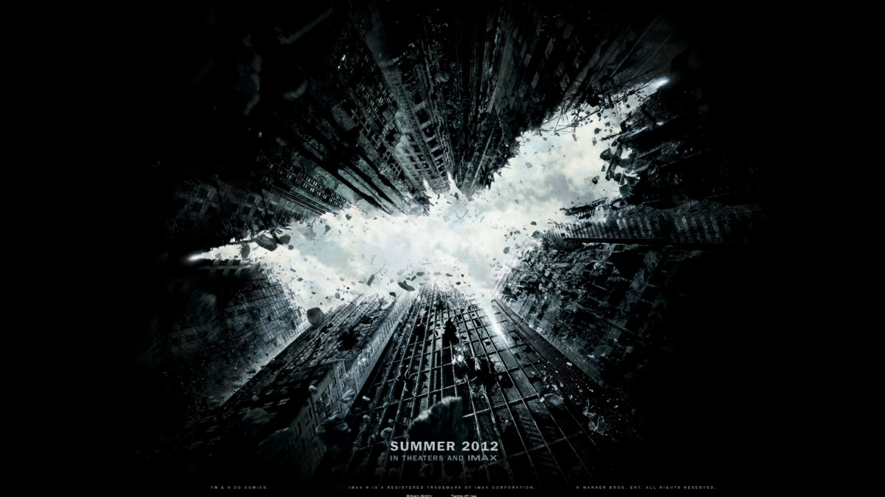batman-the-dark-knight-rises-logo-1280x720