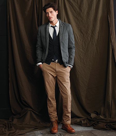 j-crew-fall-2010-lookbook-selectism-07