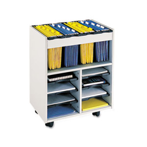file cabinet Home Office Must Haves!