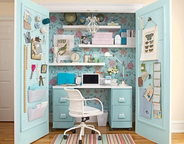 home office Home Office Must Haves!