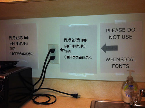 passiveaggressivenotes Best of Office Weekly Roundup 188