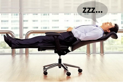 recliningofficechair Shoplet Blog – Office Chair Reclining