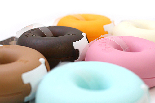 3M Scotch Donut Tape Dispenser 3 Best of Office Weekly Roundup 192