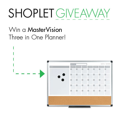 giveaway-blog_mastervision2