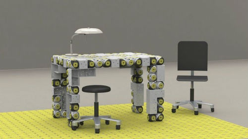 Robot-furniture-that-builds-itself-jpg