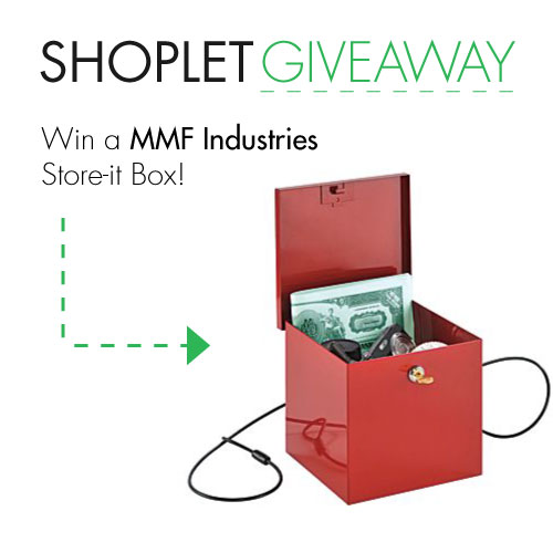 giveaway-blog_mmf