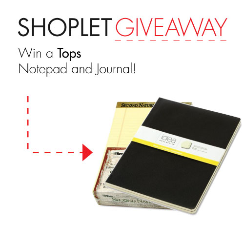 giveaway-blog_tops