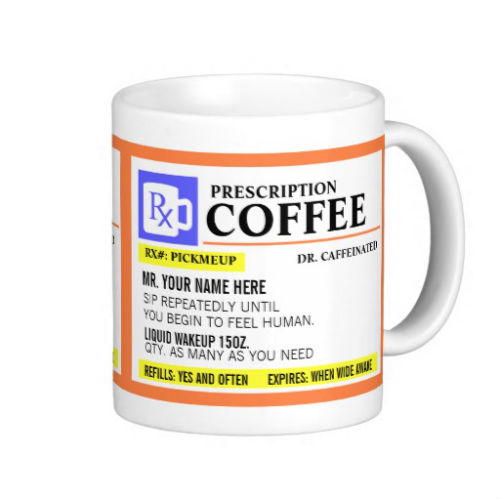 funny_prescription_coffee_mug-r8c7063209a9040898618cda03a3ad2ad_x7jgr_8byvr_512
