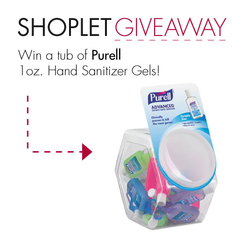 giveaway-blog_purell