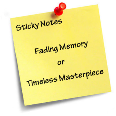 STICKY-NOTES-MASTER-PIC