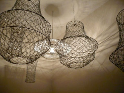 CHANDELIER-dollarstorecrafts