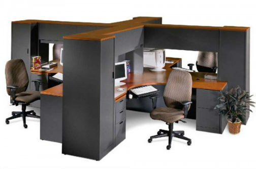 uncategorized fantastic cheap home office furniture design with