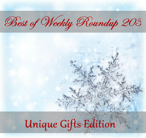 Unique Gifts Edition