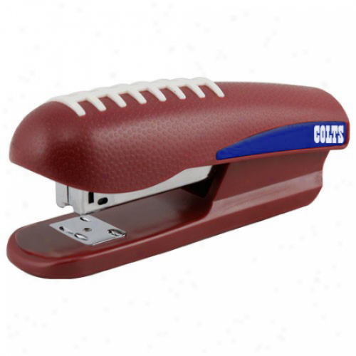 indianapolis-colts-brown-pro-grip-football-st
