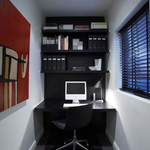tiny-office