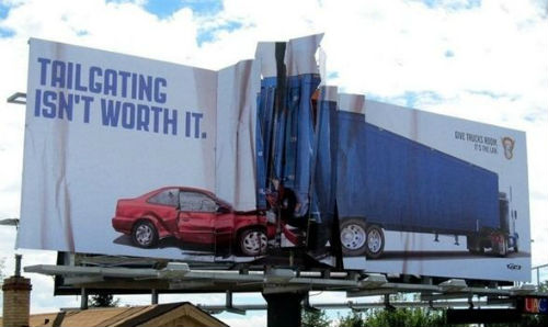Best Billboards Spotted While Driving - 14