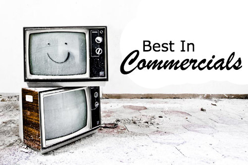 commercials-television