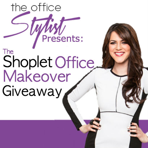 Office Stylist
