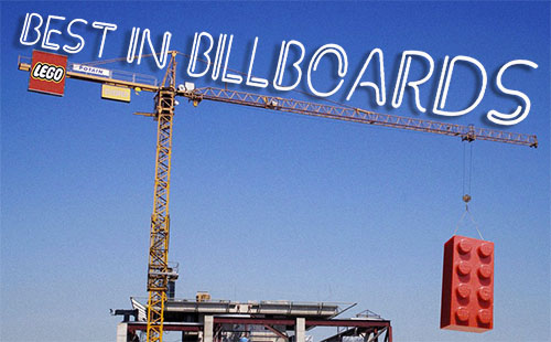 BEST IN BILLBOARDS THUMBNAIL