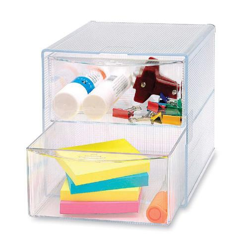 Teacher appreciation ideas shoplet - Neat desk organizer ...