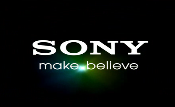 Power of the Advertising Slogan: Sony
