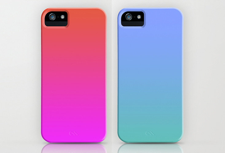 Ombre-Phone-Cases