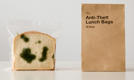 security-zip-plastic-sandwich-bags